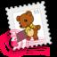 bobo large png icon