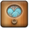 Birdfeed Png Icon
