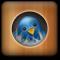 birdhouse Png Icon