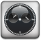 liveclock Png Icon