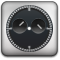 Live Clock Png Icon