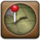 Maps Png Icon