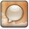 Messages Png Icon