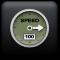 speedtest Png Icon