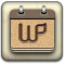 wikipanion Png Icon