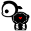 lamb large png icon