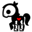 pony large png icon
