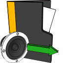 Sketch X Icon 23 Png Icon