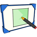 Sketch X Icon 43 Png Icon
