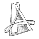 pdfdwg Png Icon