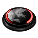 SKY TECHNOLOGY Pro ReD Icon 04 Png Icon