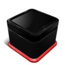SKY TECHNOLOGY Pro ReD Icon 06 Png Icon