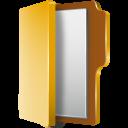 slantwise Icon 21 Png Icon