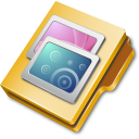 slantwise Icon 23 Png Icon