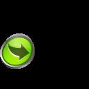 slantwise Icon 41 Png Icon