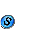 slantwise Icon 42 Png Icon