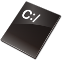 slantwise Icon 55 Png Icon