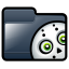 jason large png icon