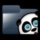 panda large png icon