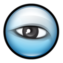 eye Png Icon