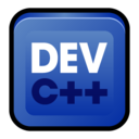 dev Png Icon