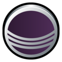 eclipse Png Icon
