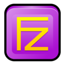 zilla Png Icon