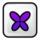 freemind Png Icon