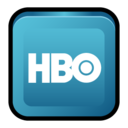 hbo Png Icon