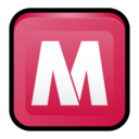 mcafee Png Icon