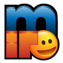 MIRC Png Icon