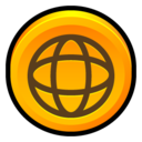 norton Png Icon
