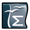 math Png Icon