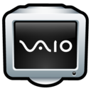 vaio Png Icon