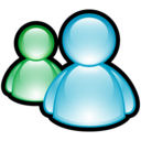 messenger Png Icon