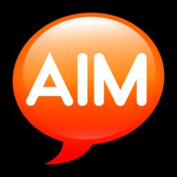 aim icons free aim icon download iconhot com free icons and png icons download iconhot