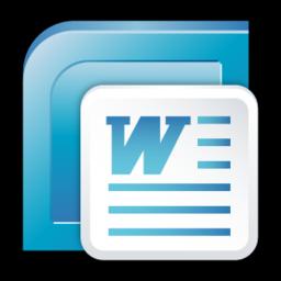 Microsoft Office 2007 Word