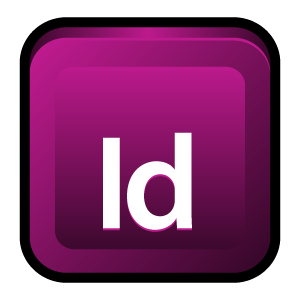 design large png icon
