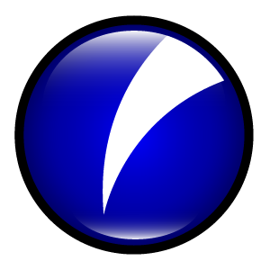 core large png icon