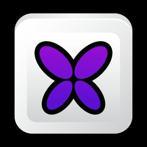 freemind large png icon