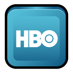 hbo large png icon