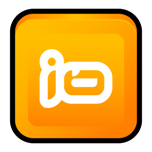graphic large png icon