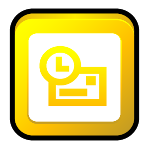 outlook large png icon