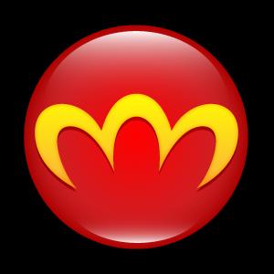 miranda large png icon