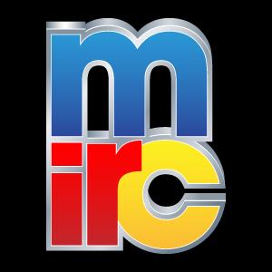 mirc large png icon