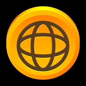 norton large png icon