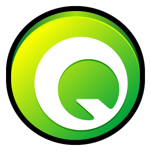 quark large png icon