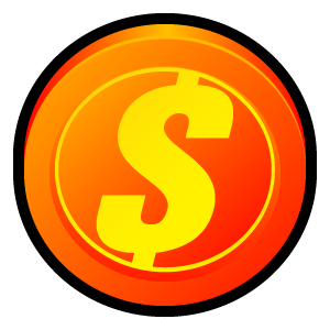 quicken large png icon