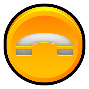 totaltalk large png icon