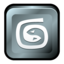studio large png icon